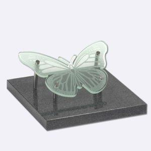 PUV Vlinder
